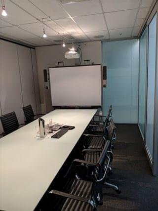 108 King William St, CBD Office for Rent in Adelaide