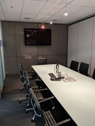 Picture of 108 King William St Office Space available in Adelaide