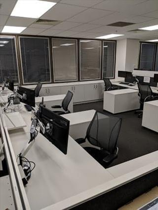 Photo of Office Space available to rent on 108 King William St, CBD, Adelaide