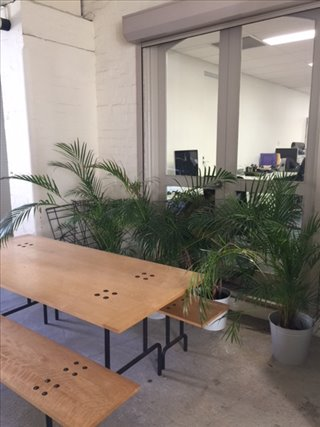 Photo of Office Space on 7/245 Chalmers St, Redfern Sydney