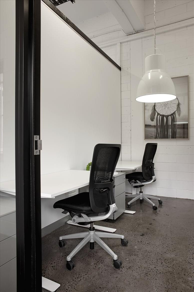 Photo of Office Space available to rent on 133 Market Street, Southbank, Melbourne