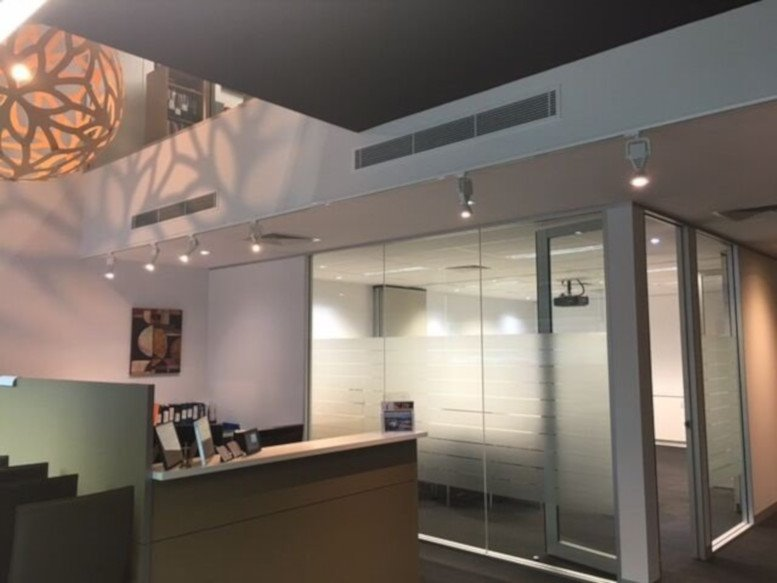 6/65-67 Tennant St, Fyshwick Office Space - Canberra