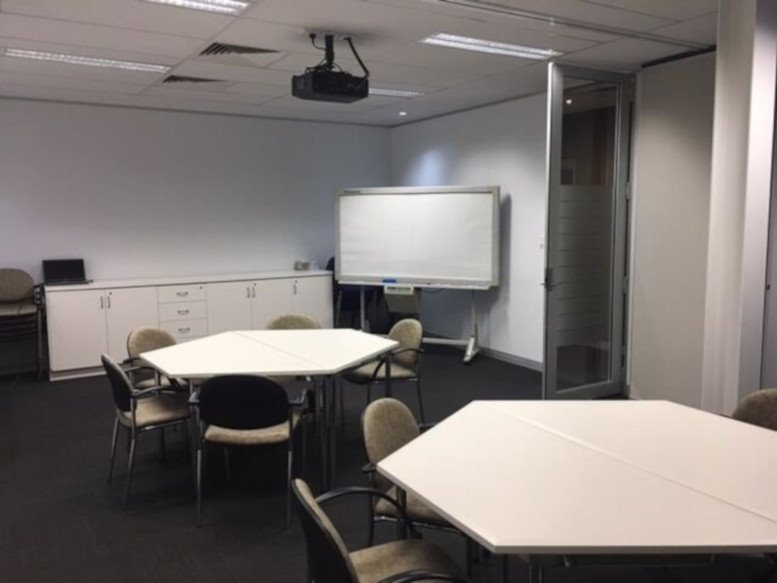 6/65-67 Tennant St, Fyshwick Office for Rent in Canberra