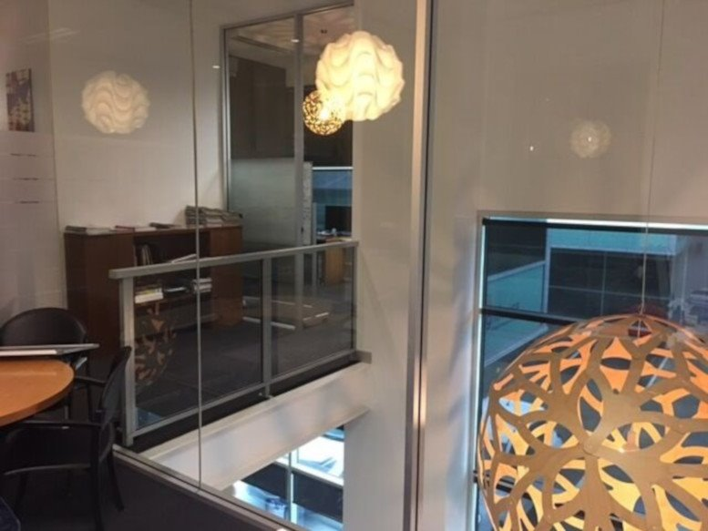 Picture of 6/65-67 Tennant St, Fyshwick Office Space available in Canberra