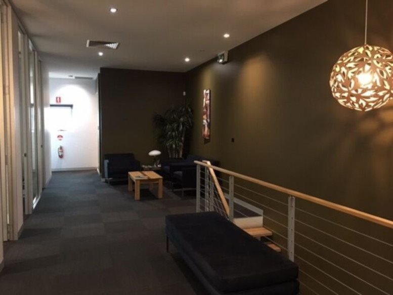 Office for Rent on 6/65-67 Tennant St, Fyshwick Canberra