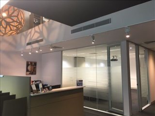 Office Space 6/65-67 Tennant St