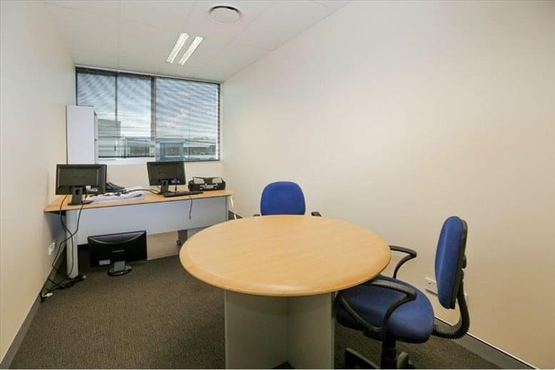 Photo of Office Space on 120 Bluestone Circuit, Seventeen Mile Rocks Brisbane