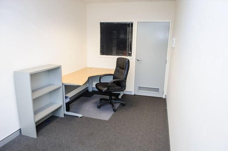 120 Bluestone Circuit, Seventeen Mile Rocks Office for Rent in Brisbane