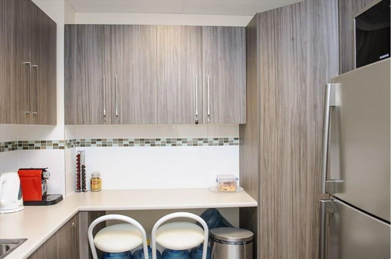 Office for Rent on 120 Bluestone Circuit, Seventeen Mile Rocks Brisbane