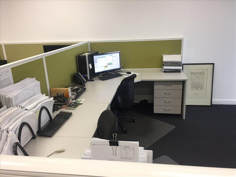 Photo of Office Space on 98 Lawes Street, East Maitland Maitland