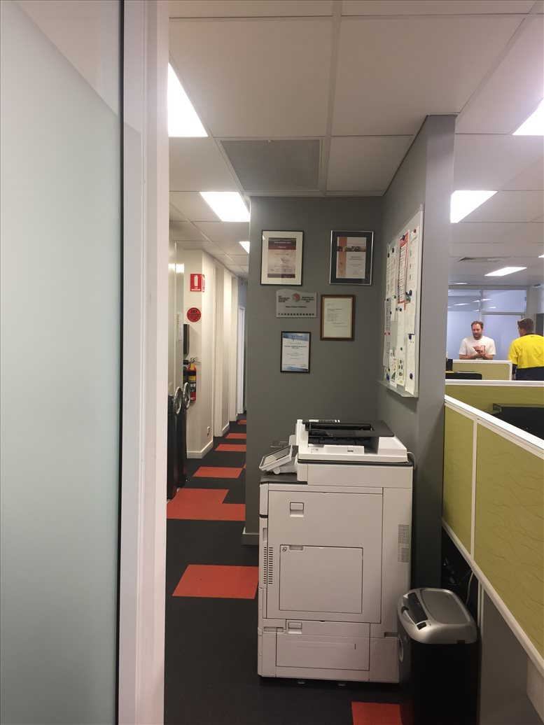 Office for Rent on 98 Lawes Street, East Maitland Maitland