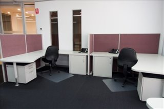 Office Space 270 Auburn Road