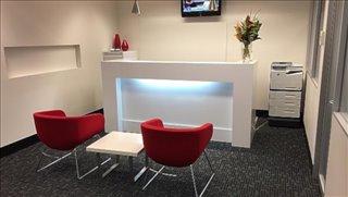 Office Space 445 Keilor Road