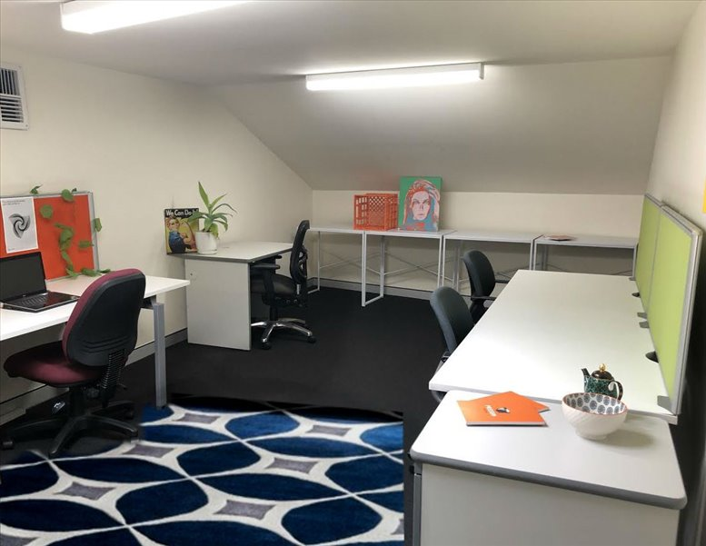 404 King St, Newtown Office for Rent in Sydney