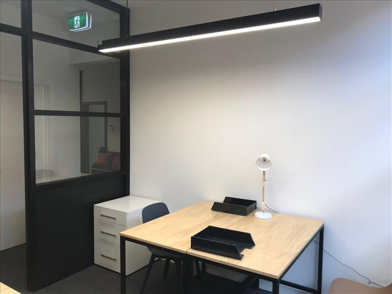 17 Beulah Road, Norwood Office Space - Adelaide