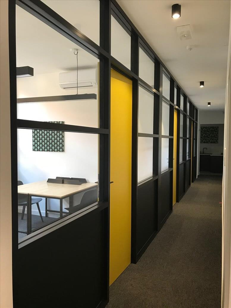 Office for Rent on 17 Beulah Road, Norwood Adelaide
