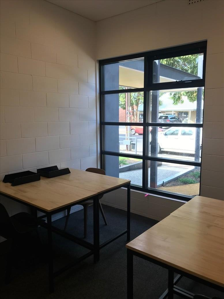 Photo of Office Space available to rent on 17 Beulah Road, Norwood, Adelaide