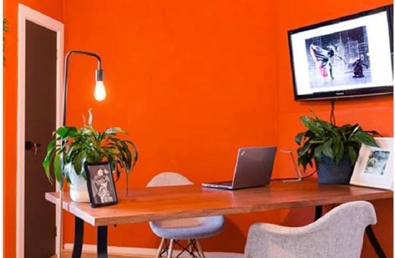 257 Chapel Street, Prahran Office Space - Melbourne