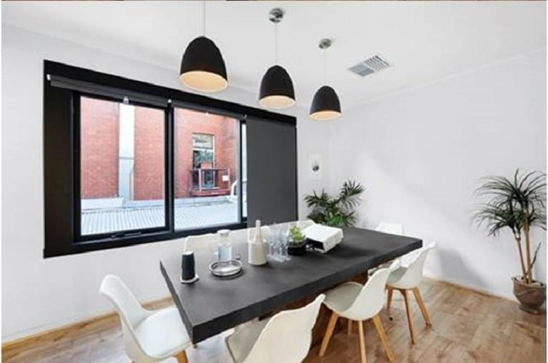 257 Chapel Street, Prahran Office for Rent in Melbourne