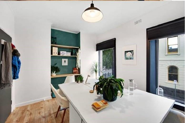 Photo of Office Space available to rent on 257 Chapel Street, Prahran, Melbourne