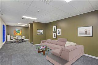 Office Space 20-22 Albert Road