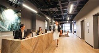Office Space 456 Lonsdale St