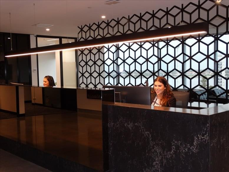 Photo of Office Space on 311 Lonsdale St, Dandenong Melbourne