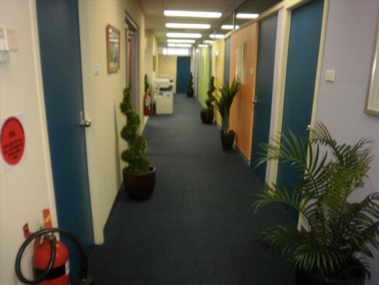 414 Gardeners Rd, Rosebery Office for Rent in Sydney