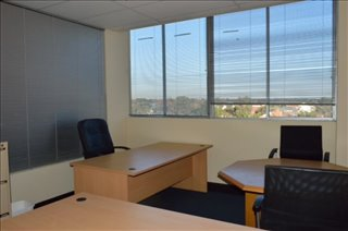 Office Space 414 Gardeners Rd