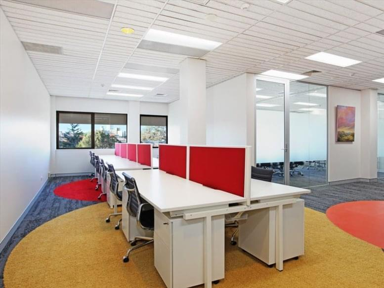 203-233 New South Head Road, Edgecliff Office for Rent in Sydney