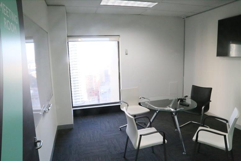 Office for Rent on 233 Castlereagh Street, Level 19 Sydney