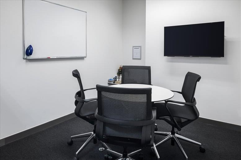 Photo of Office Space on Workspace365 @ 350 Collins Street, Level 8 Melbourne