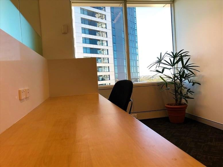 Office for Rent on 465 Victoria Avenue Chatswood