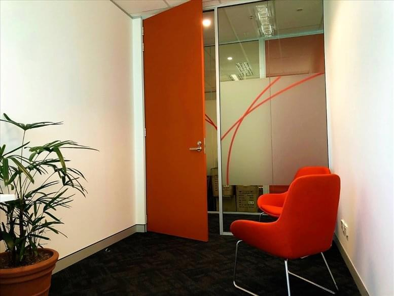 Photo of Office Space available to rent on 465 Victoria Avenue, Chatswood