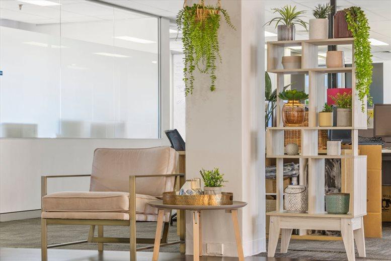 418a Elizabeth Street, Surry Hills Office Space - Sydney