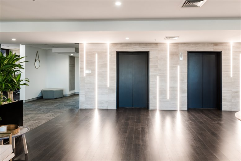 Photo of Office Space available to rent on 418a Elizabeth Street, Surry Hills, Sydney