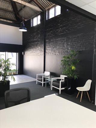 Office Space 24 Gilbert Street