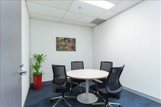 Office Space 83 York Street