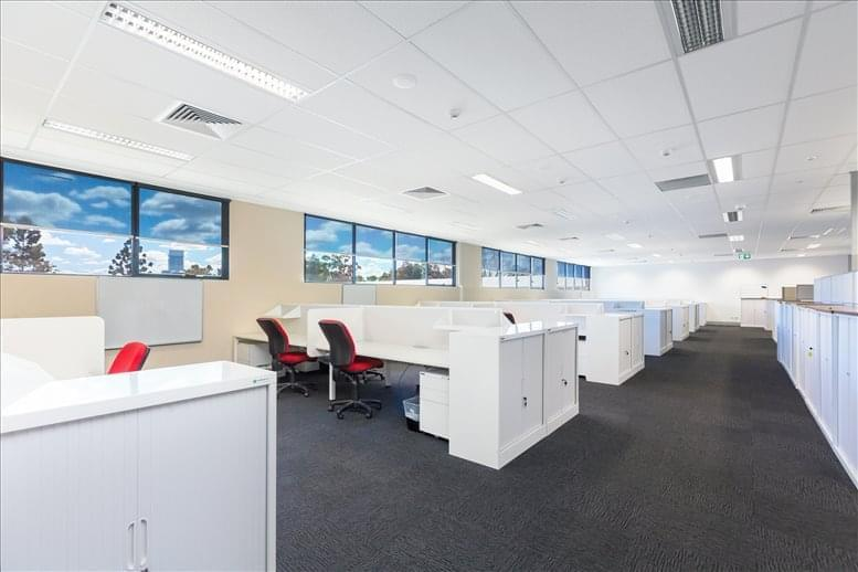 53 Burswood Road, Burswood Office for Rent in Perth