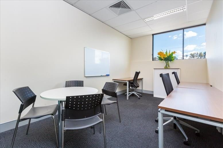Picture of 53 Burswood Road, Burswood Office Space available in Perth