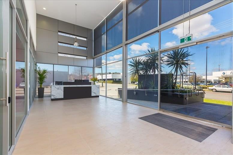 Office for Rent on 53 Burswood Road, Burswood Perth