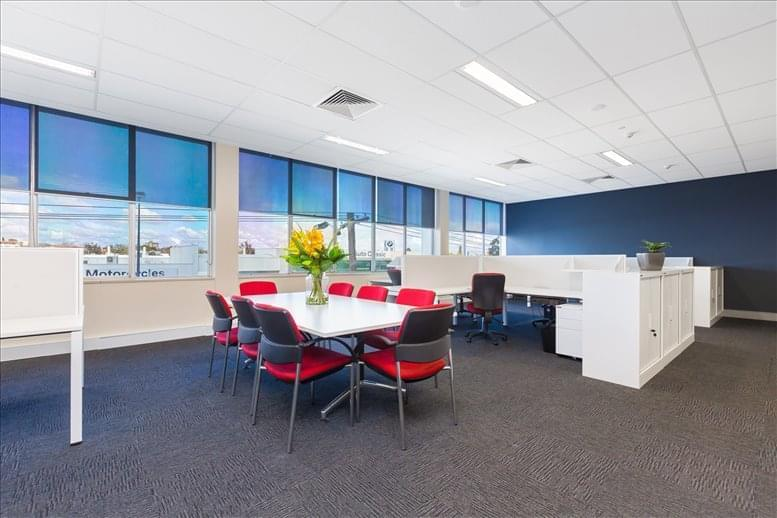 Photo of Office Space available to rent on 53 Burswood Road, Burswood, Perth