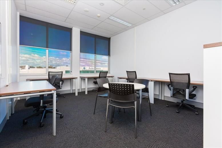 Photo of Office Space on 53 Burswood Road, Burswood Perth