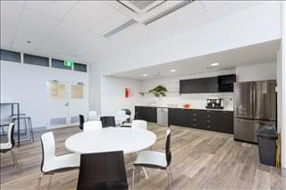 Office Space 53 Burswood Road