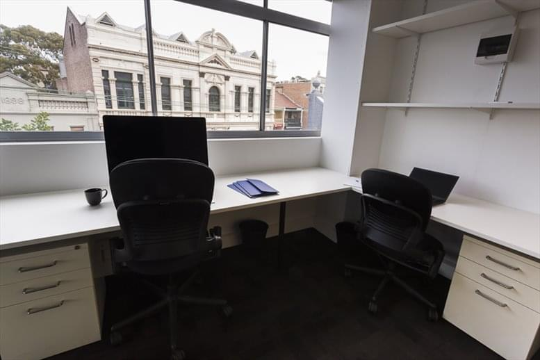 323 Darling Street, Balmain Office for Rent in Sydney