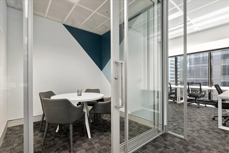Picture of 77 King Street Office Space available in Sydney