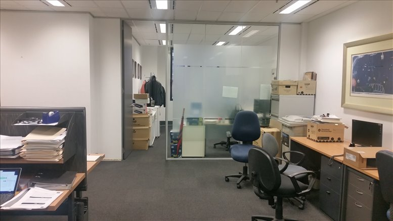 Challis House, 4-10 Martin Place Office for Rent in Sydney