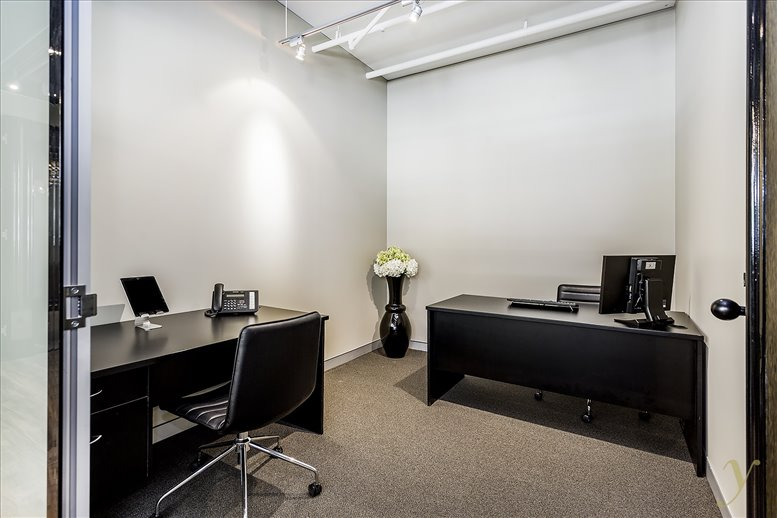 LUXE, 68 Sir John Young Crescent, Woolloomooloo Office for Rent in Sydney