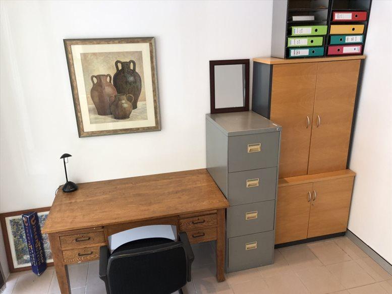 Photo of Office Space on 144/2-18 Buchanan Street, Balmain Sydney