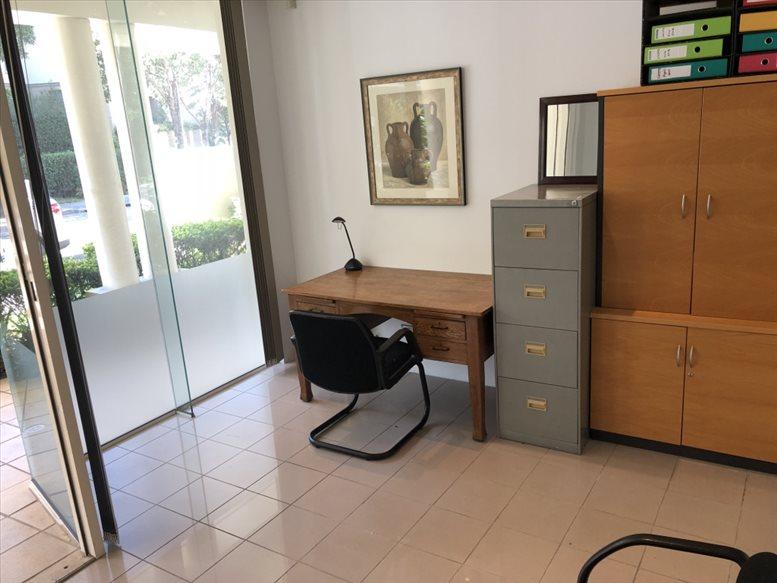 144/2-18 Buchanan Street, Balmain Office for Rent in Sydney